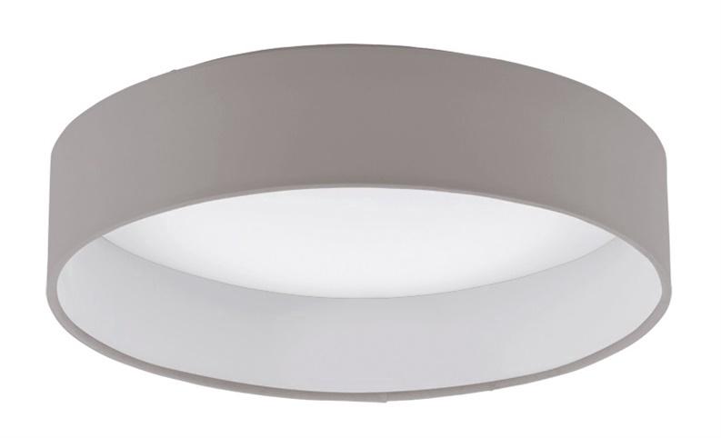 Lampa Eglo Palomaro 93949/93386 LED, 12 W
