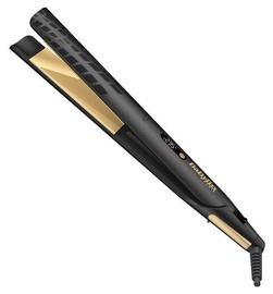 Babyliss ST430E Straightener Warm Black/Gold