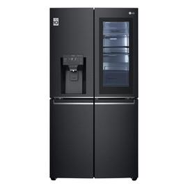 Šaldytuvas LG GMX945MC9F