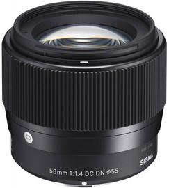 Objektiiv Sigma 56mm f/1.4 DC DN Contemporary For Micro Four Thirds