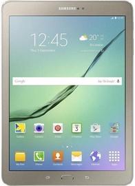 Planšetinis kompiuteris Samsung T819 Galaxy Tab S2 (2016) 9.7 LTE 16GB Gold