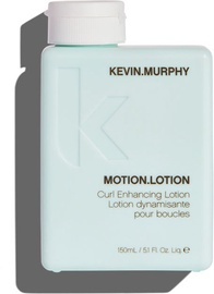 Kevin Murphy Motion Lotion Cur Enchancing Lotion 150ml