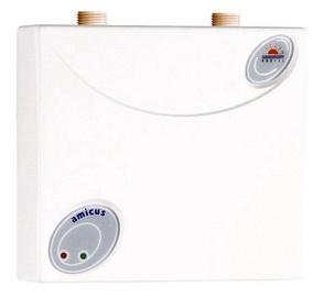 Momentinis vandens šildytuvas Kospel Epo D1 – 5 Amicus