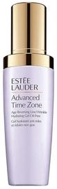 Estee Lauder Advanced Time Zone Hydrating Gel Oil Free 50ml