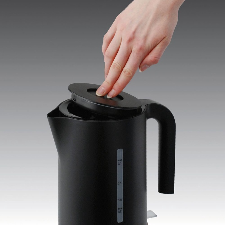 Электрический чайник Cloer 4110