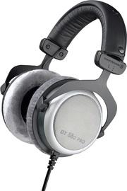 Beyerdynamic DT 880 PRO Over-Ear Headphones Grey