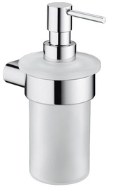 Gedy Azzorre Soap Dispenser A181-13 Chrome