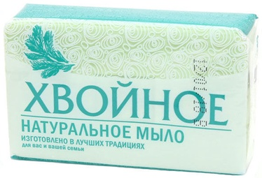 Nefis Group Conifer Soap 160g