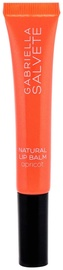 Gabriella Salvete Natural Lip Balm 9ml 01