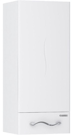 MN 1F Mindal Air 35 Bath Cabinet Right White