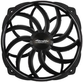 Alpenföhn Cooler Wing Boost 3 140mm Black