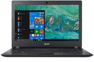 Acer Aspire 1 A114-32 Black NX.GVZEG.002