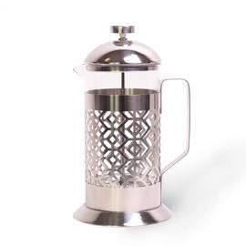 Teekann Kamille 0773XL, 1000 l