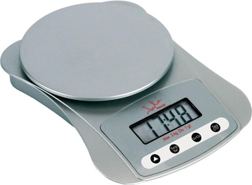 Jata 709N Electronic kitchen scale