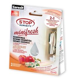 Drėgmės rinktuvas Henkel 2251321, vaisių, 1 m², 50 g