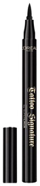 L´Oreal Paris Superliner Tattoo Signature 12ml Black