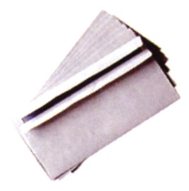 Herlitz Self Adhesive Envelopes E65 25pcs