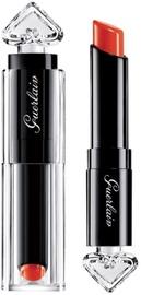 Guerlain La Petite Robe Noire Deliciously Shiny Lip Colour 2.8g 042