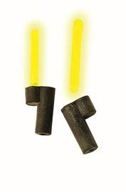 Pludiņa izgaismotājs Paladin, L izmērs, VE=10xSB2, 3202145