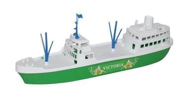 Wader Ship Victoria 56399