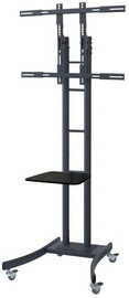 NewStar Mobile TV Floor Stand PLASMA-M2000E