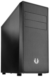 BitFenix Neos Midi Tower Black/Silver