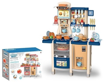 Rotaļu virtuve Artyk Cooking Table Simulation