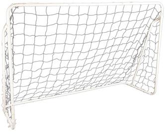 Футбольные ворота Enero 1017006, 900 мм x 2400 мм