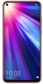 Huawei Honor View20 8/256GB Dual Phantom Red