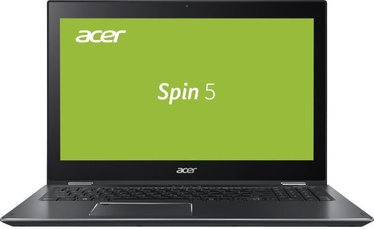 Acer Spin 5 SP515-51GN Grey NH.GTQEL.002