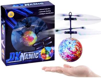 Игрушечный дрон Dynamic Fly Ball