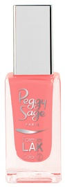 Peggy Sage Forever Lak Nail Lacquer 11ml 108004