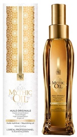 L`Oréal Professionnel Mythic Oil Original Oil 100ml