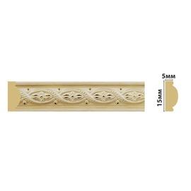 Apdailos juosta TP10015790, 240, 1.5 cm