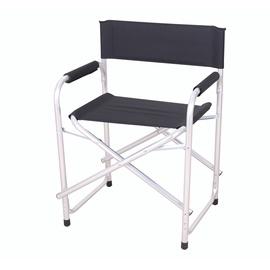 Turistinė režisieriaus kėdė SX-1201-1