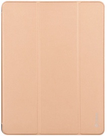 Devia Light Grace Case For Tablet Apple iPad 9.7 Gold