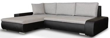 Platan Sofa Solano 01