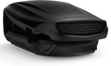 Telefona turētājs Spigen S40-2 Car Mount Holder Black