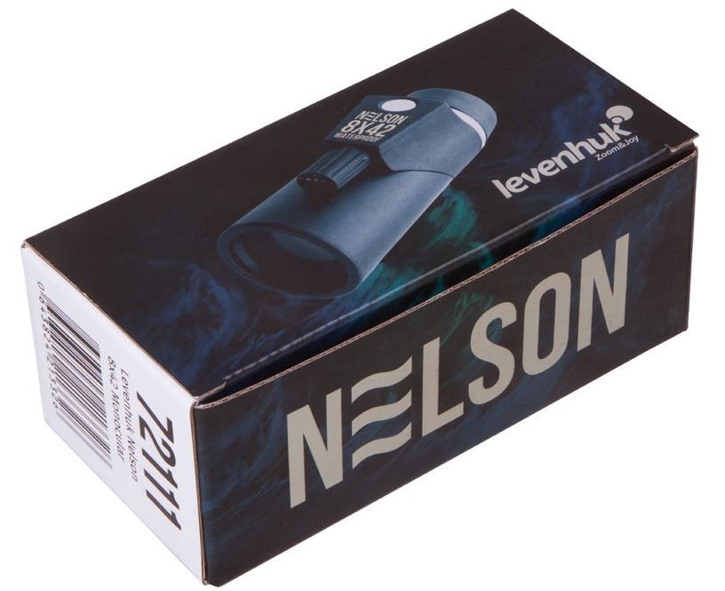 Levenhuk Nelson 8x42 Monocular