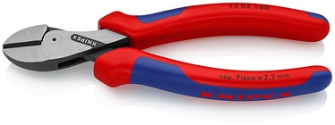 Knipex Compact Side Cutter 7302160