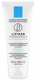 La Roche Posay Lipikar Podologics Foot Care Concentrate 100ml