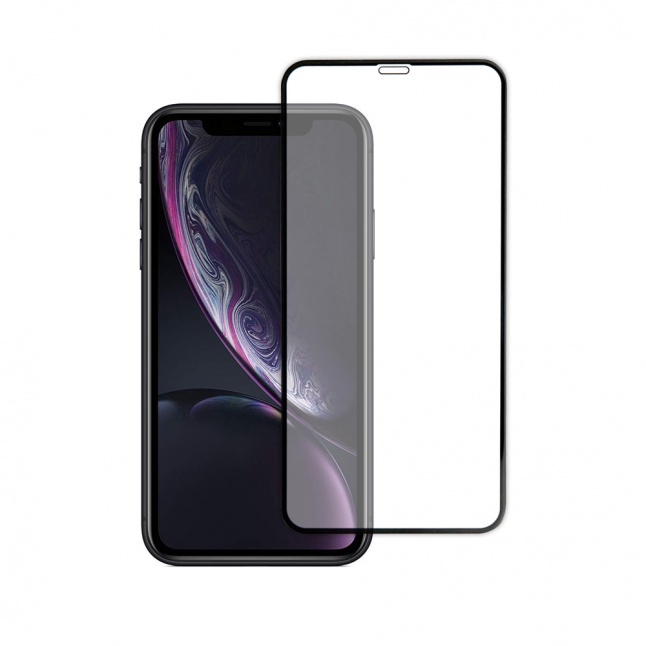 Screen protector Toti Iphone 11 / 11XR