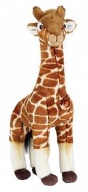 Dante National Geographic Giraffe 35cm