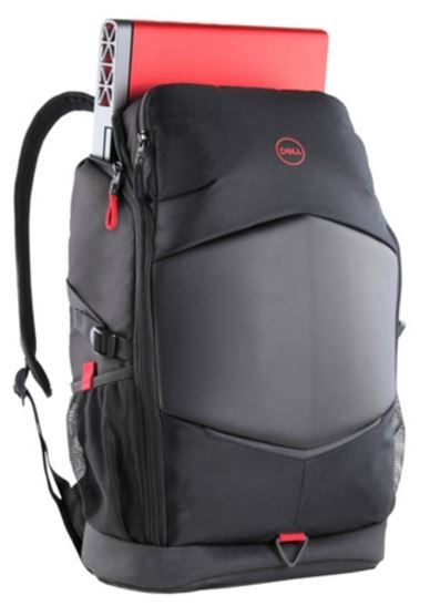"""DELL Notebook Backpack For 15"""""""
