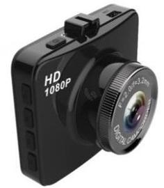 Videoregistraator Lark FreeCam NS 4.2 FHD