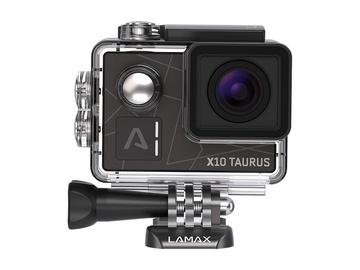 LAMAX X10 Taurus Camera