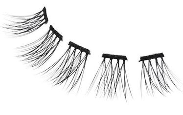 Depend Artificial Eyelashes 1 pair Matilda
