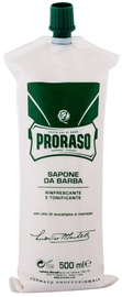 Proraso Professional Shaving Cream Green 500ml