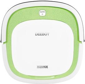 Ecovacs Deebot Slim 2