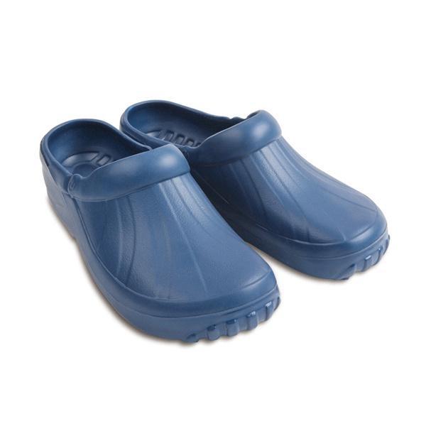 Резиновые сапоги Demar Rubber Boots 4822B Blue 38